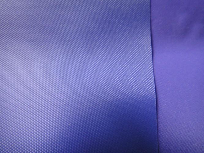 Rain Coat Fabric HqXnp3