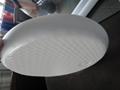 衝浪板材料 1