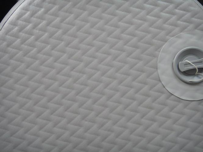 衝浪板材料 2