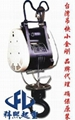 臺灣小金剛DU型電動葫蘆 2
