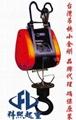 臺灣小金剛DU型電動葫蘆 3