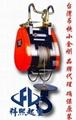 臺灣小金剛DU型電動葫蘆 5