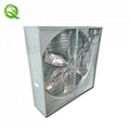 wall mounting exhaust fan for poultry house and livestock in Philippines  5