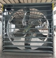 industrial ventilation fan 50 inch box type exhaust fans Industrial Electrical O 1