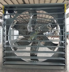 industrial ventilation fan 50 inch box type exhaust fans Industrial Electrical O