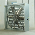 industrial ventilation fan 50 inch box type exhaust fans Industrial Electrical O 5