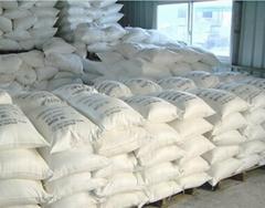 武漢大量供應活性炭