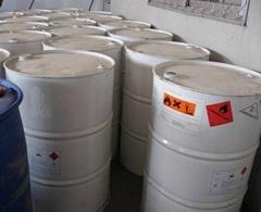 溶劑油D80