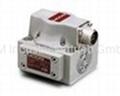 Servo valve / Proportional valve 2