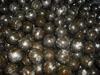 Chromium alloy forging steel balls 2