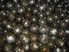 Casting steel grinding ball 3