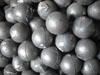 Grinding Steel Mill Balls 2