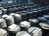 Forged Mill Steel Balls 2