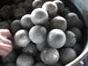 Cast Chrome Grinding Mill Balls