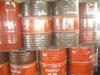 Forged Mill Grinding Medias Steel Balls  3