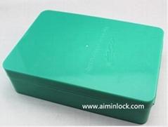 KLOM优质32合匙