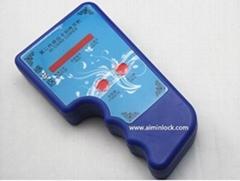 手持式第二代感应卡扣拷贝机