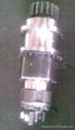 回转传动装置WK4 1