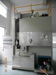BCF-FDY-無紡布紡絲機