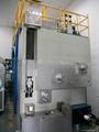 BCF-FDY-无纺布纺丝机 2