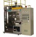 BCF-FDY-模拟短纤维纺丝机