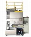BCF-FDY-无纺布纺丝机
