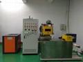 熔喷无纺布试验机