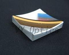 optical Mirror lens