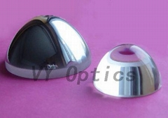 All types China Aspheric