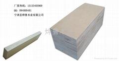 重型机械包装专用的单板层积材LVL
