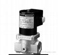 霍尼韋爾電磁閥