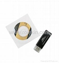 USB micro SIM card reader,memory card reader