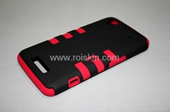 china manufacturer mobile phone case for zte n9520,cell phone case for zte n9520