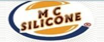 Shenzhen MC Silicone Materials Co., Ltd.