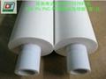PVC吸水輥 3