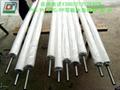 PVC吸水輥 5
