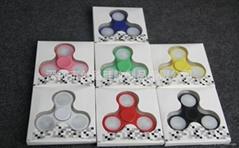 Amazon Ebay Ball Type More Than 3 Minutes Hand Spinner Fingertips Gyro