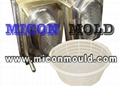 basket mould