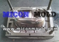 mop bucket mould 4