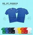 南京文化衫印花 3