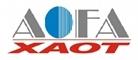 西安奧法光電技術有限公司