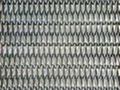不锈钢输送带 2
