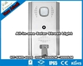 Hitechled 20w All in One Integrated