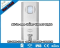 Hitechled 40w All in One Integrated Solar LED Street Light with drawer  1