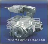 阿托斯PVPC變量軸向柱塞泵