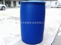 200KG單環化工桶