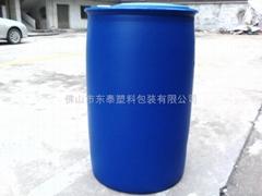 200KG单环化工桶