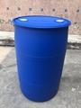 廣州深圳200L藍色密口化工桶 4