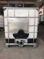 廠家生產IBC噸位桶