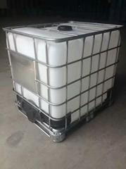 大量供应IBC吨桶千升桶